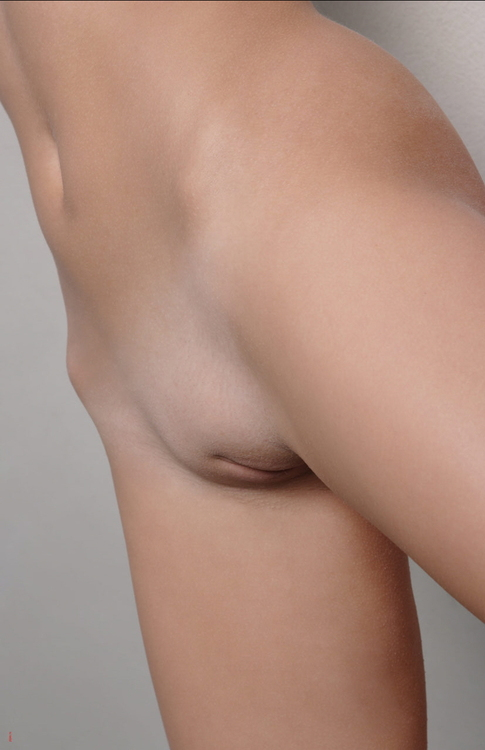 pics of shaved virgin vaginas