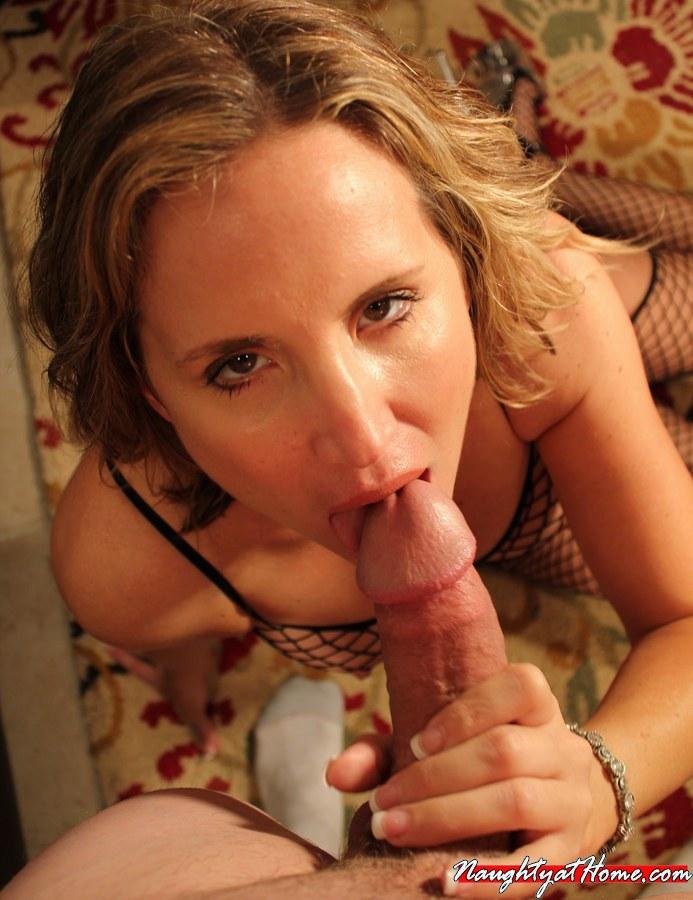 Natalie martinez nude pussy