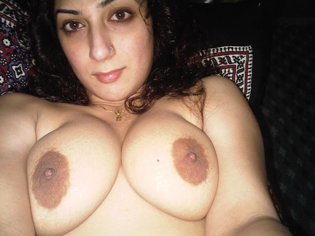 Huge tits muslim first time anything to