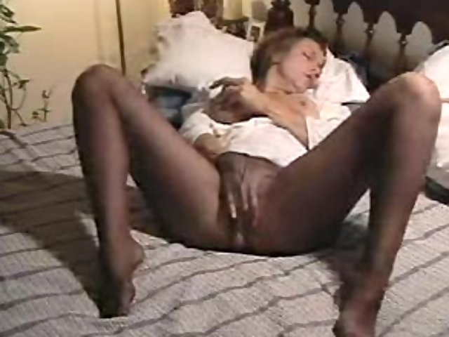Femdom urethral play gay