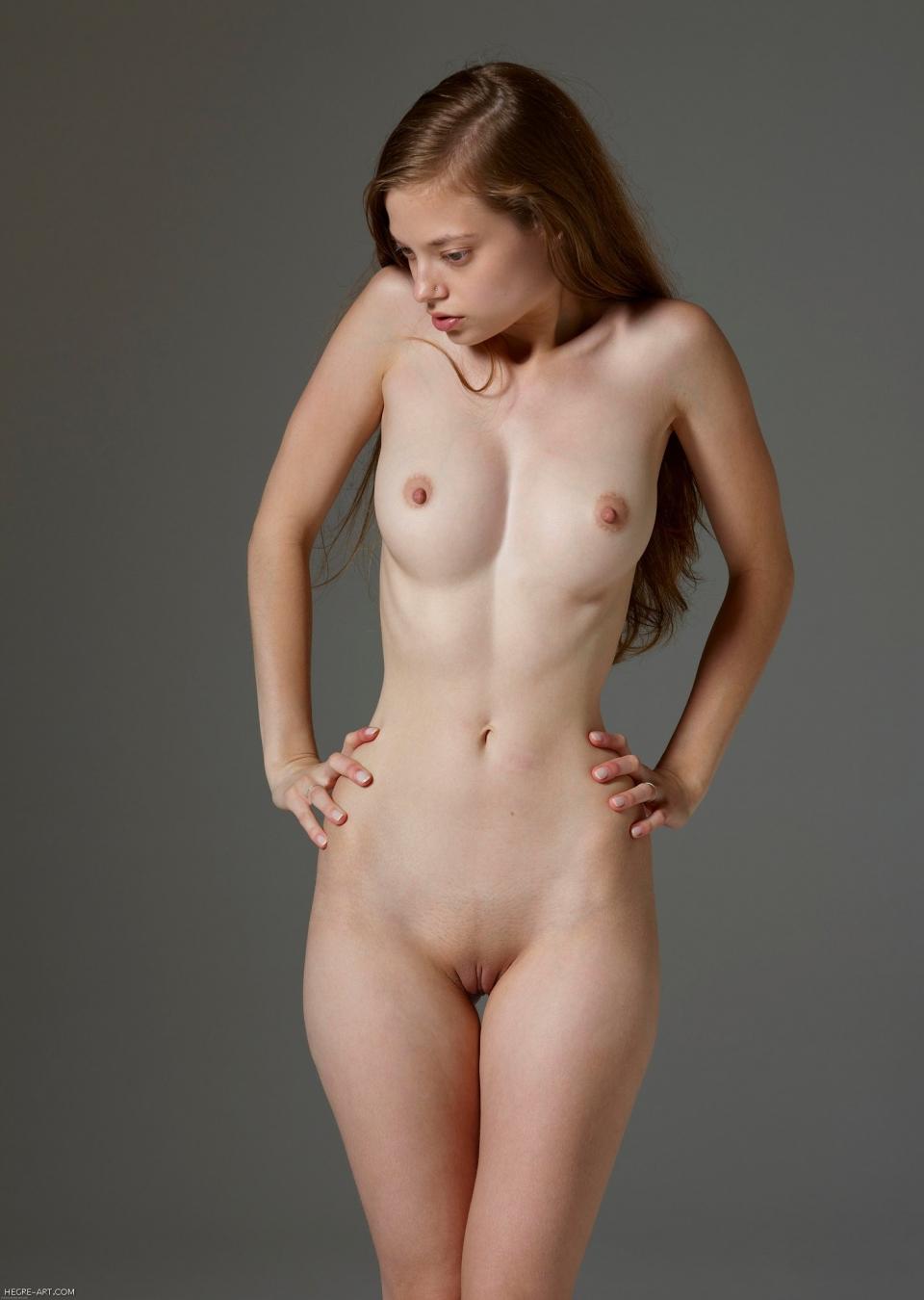 Fairy nudes fucking image