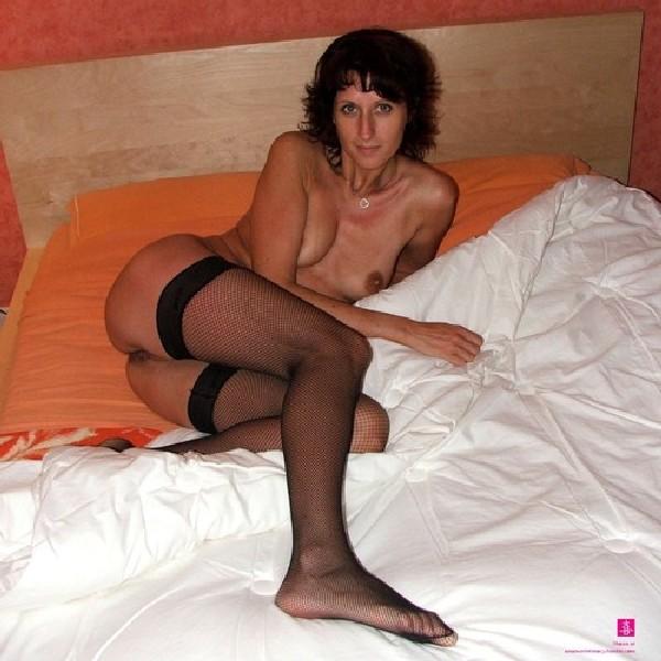 seksikauppa lahti live porno