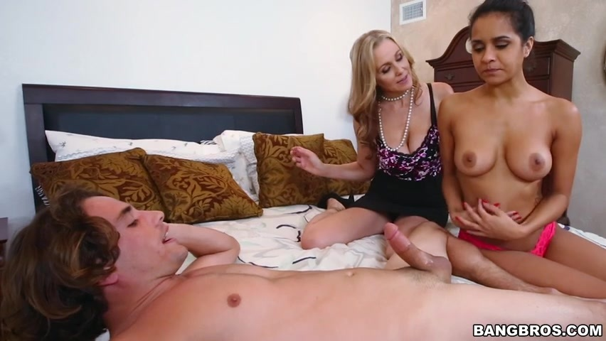 abby lee brazil julia ann nude full size