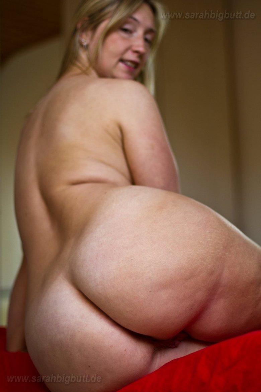 hot sex pic teacher student
