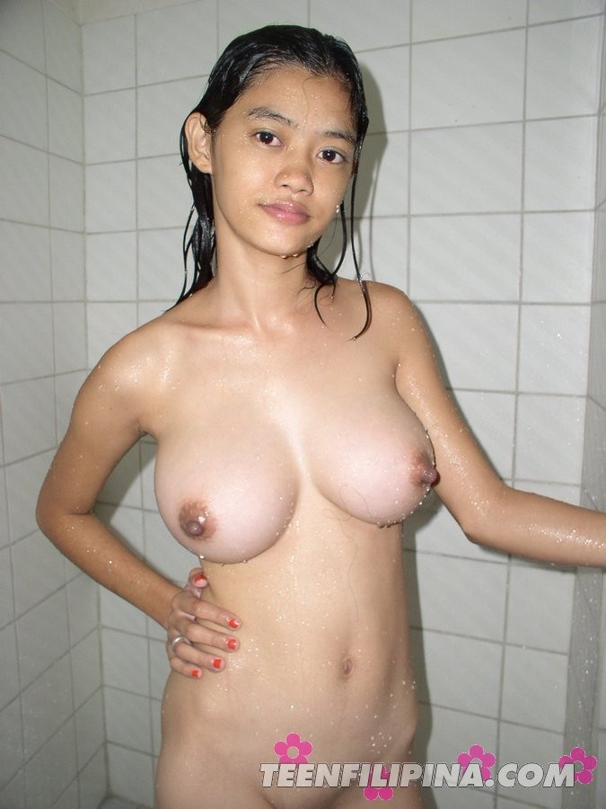 naked female adult friend