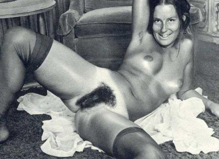 Erotic massage york pa