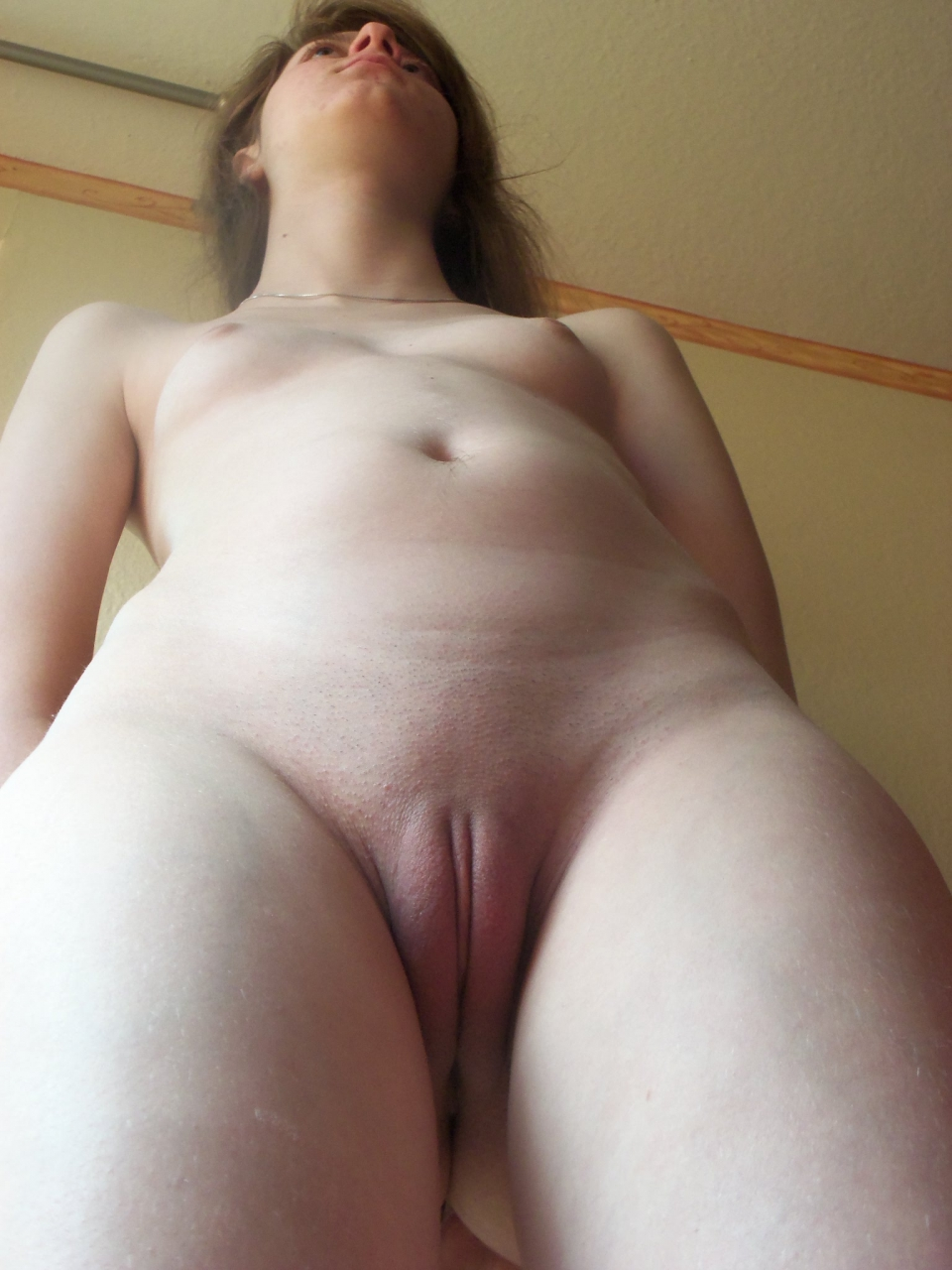 Get German Amateur Couple And Girl Porno For Free