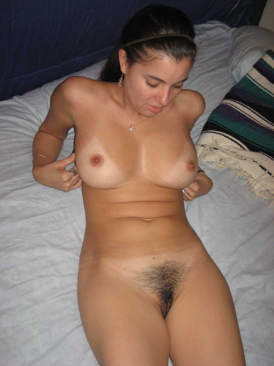 amateur nude blogs