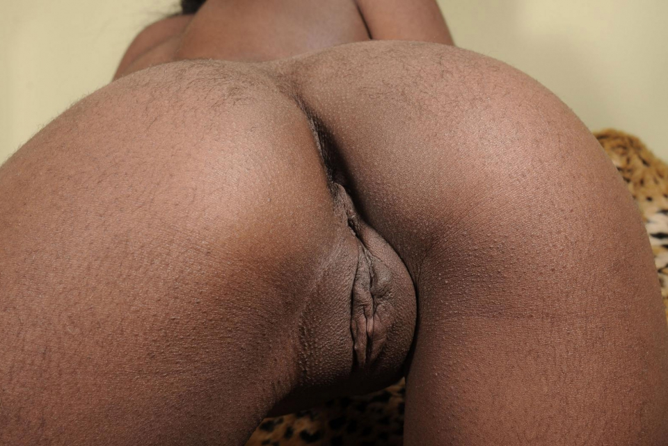 black girls pussy close up full size