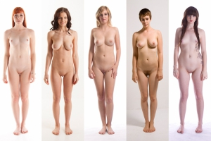 construction site nude babes pics