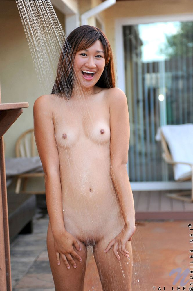chinese junior nudist girls   justimg