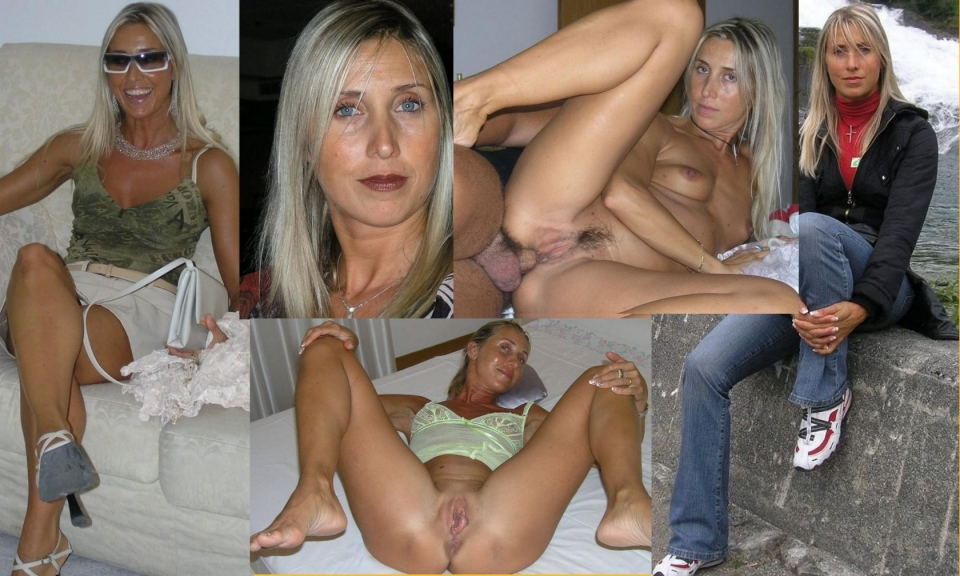 Bukkake loving euro bride sucks five cocks 3