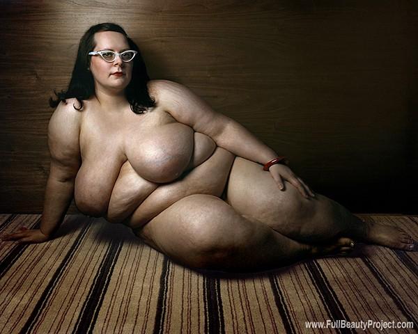 sexting naked pics girl