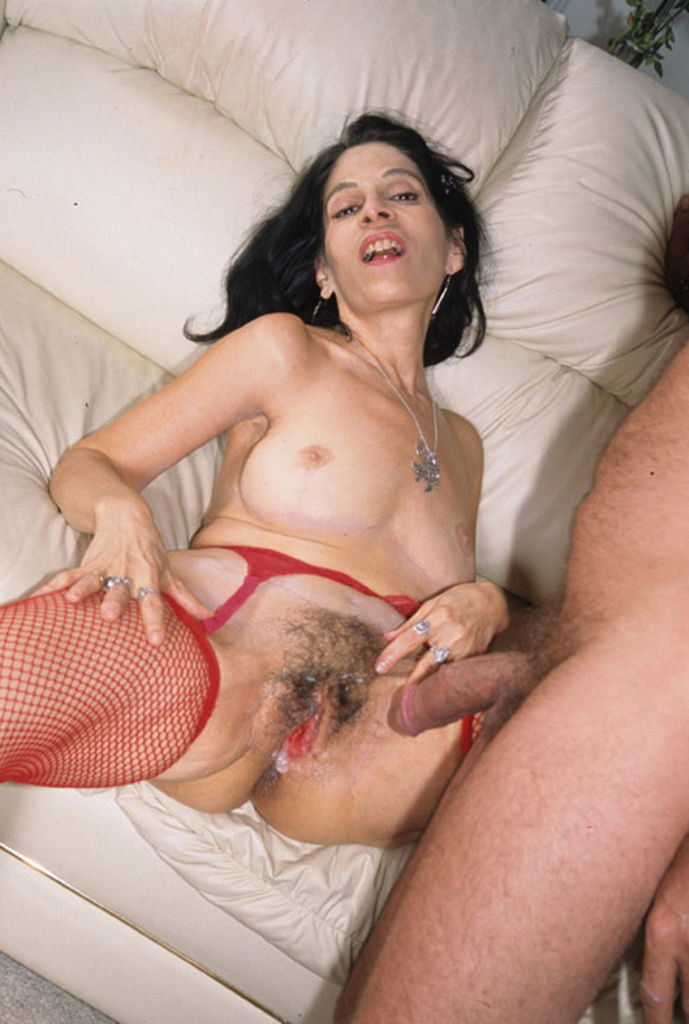 hot nasty mature women full size