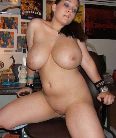 thick girls nude