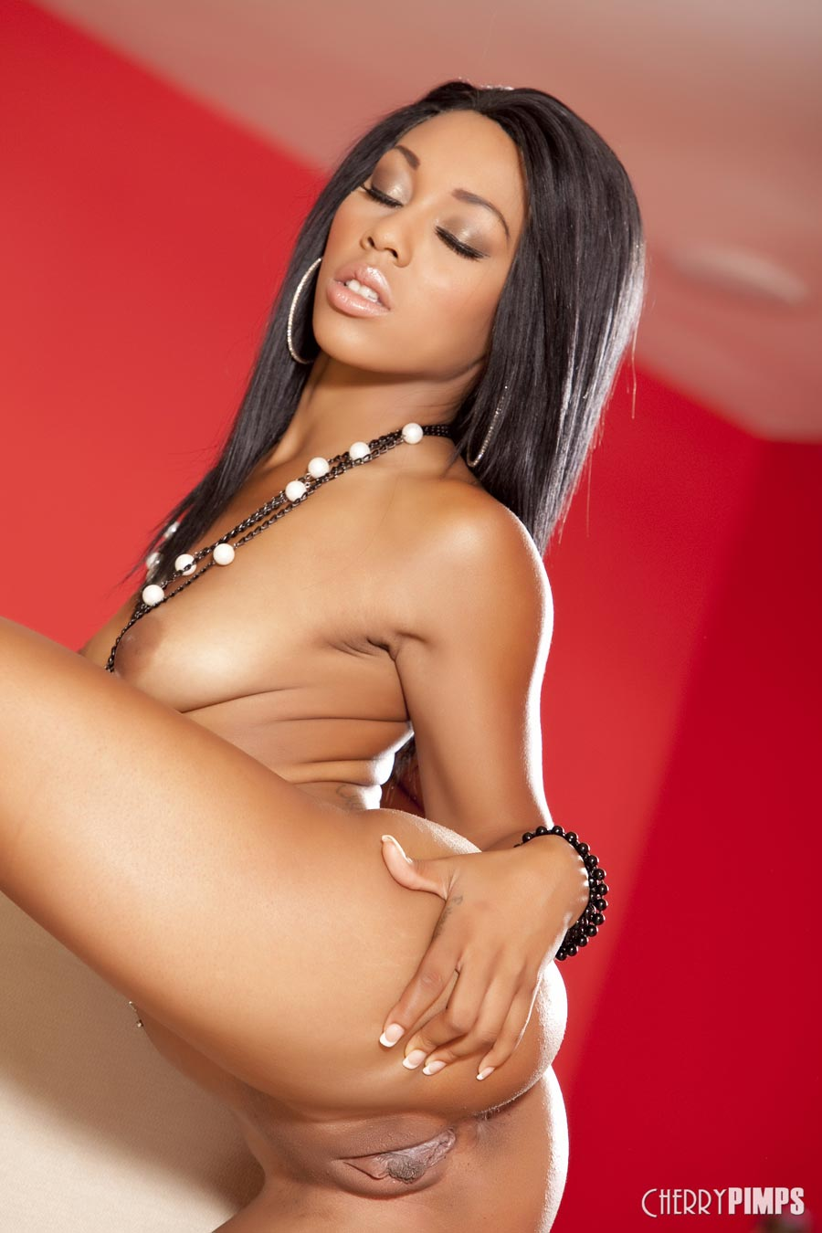free black ebony porn gallery Ebony, Black, Latina, Indian and other galleries.