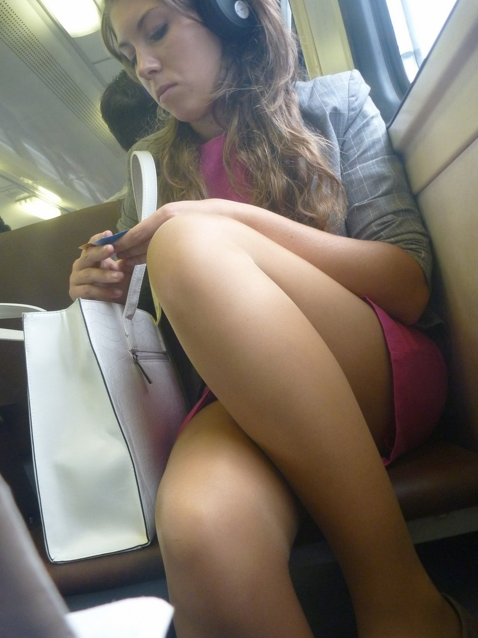 Res Teen Candid 30