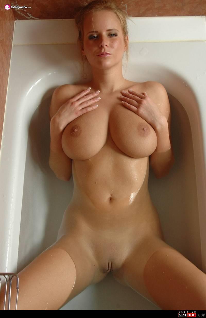 Watch orgy sex tube vids