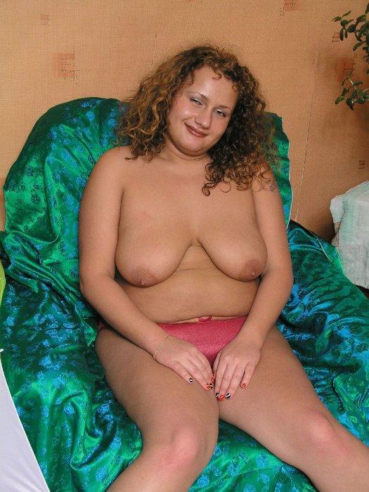 hot celebrity sex scene