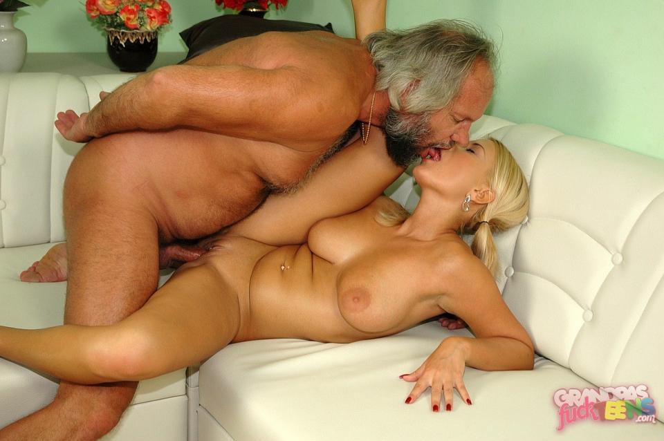 фото секс с дедами