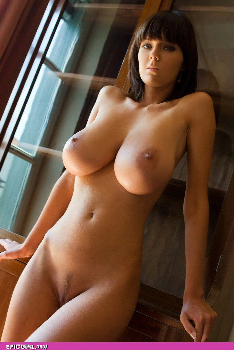 Beautiful black african women nude - Justimg.com: justimg.com/beautiful-black-african-women-nude.html