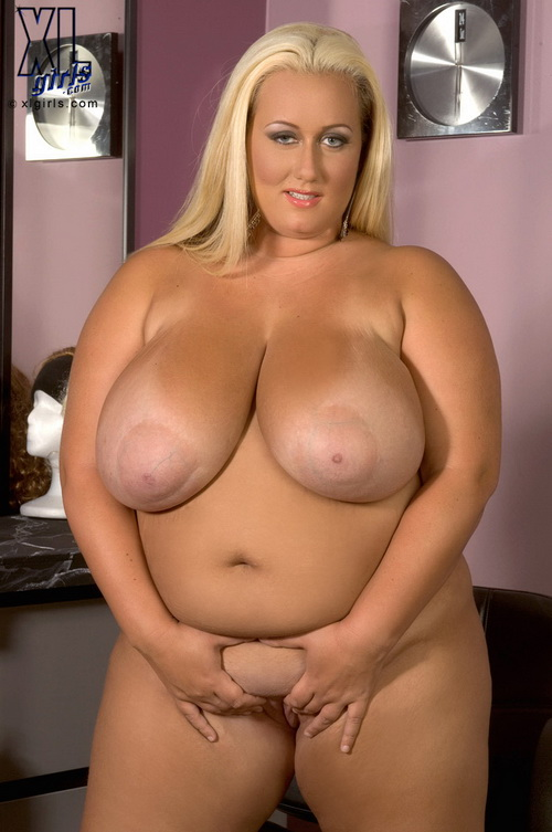 Bbw candy aka mandy casa - 2 part 6