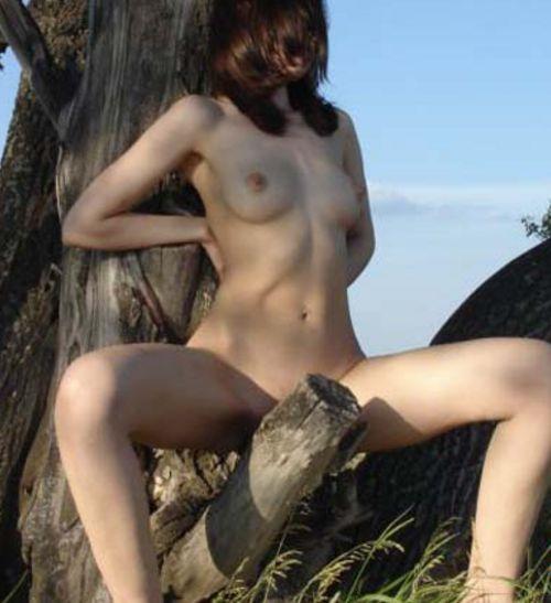 Words... Nude girls in myrtle beach