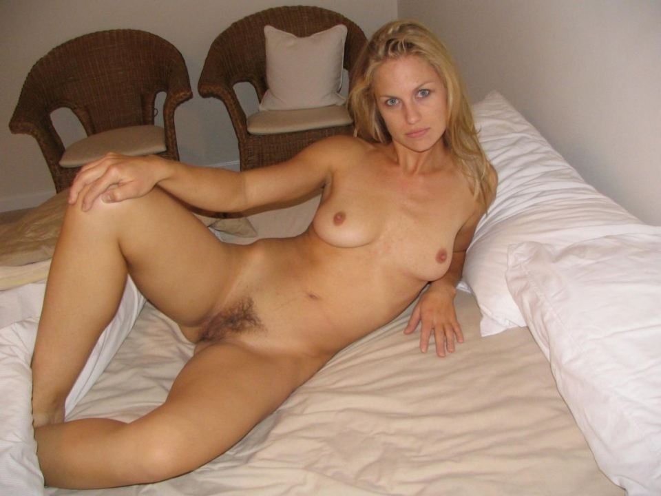 Excellent Skinny mature wife posing remarkable