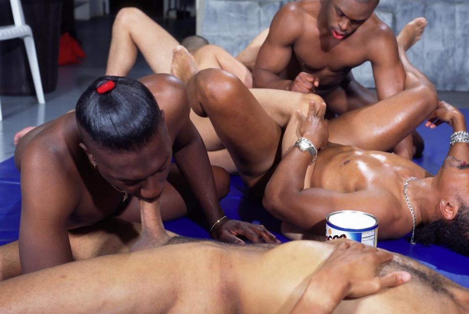 Amateur real orgasm free