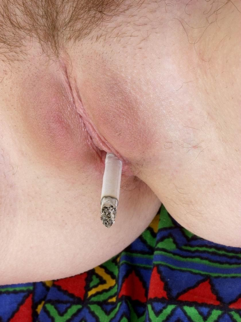 cigarette smoking fetish porn full size