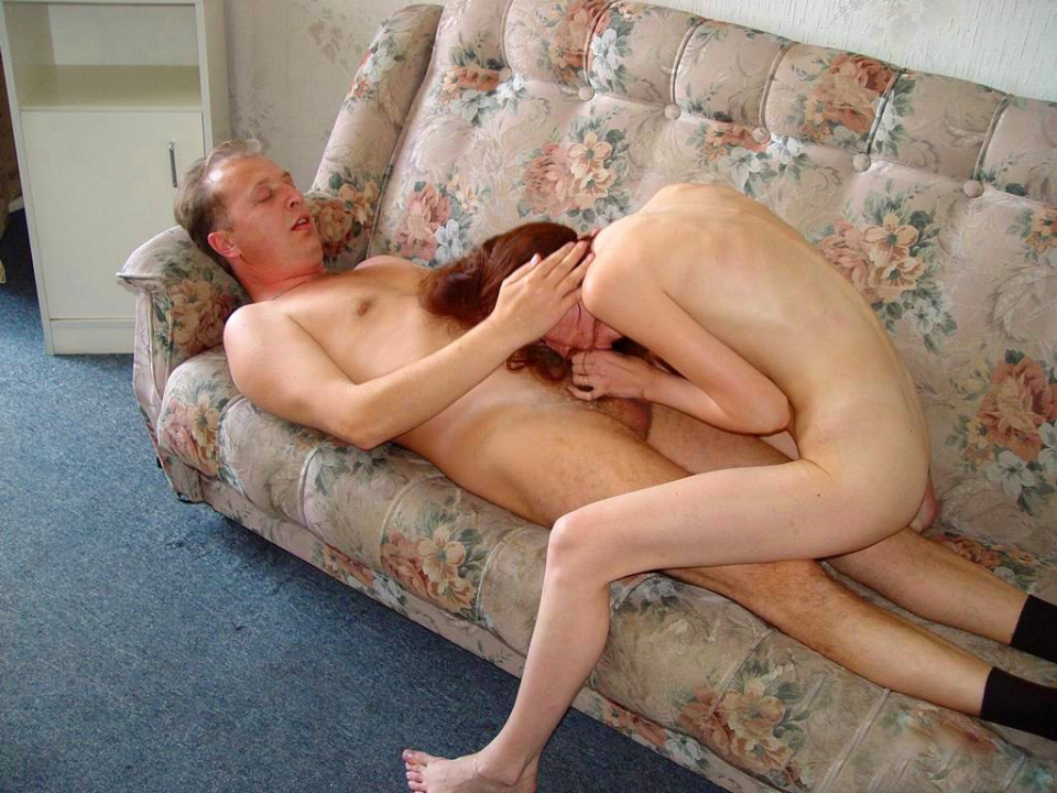 dad and daughter porn
