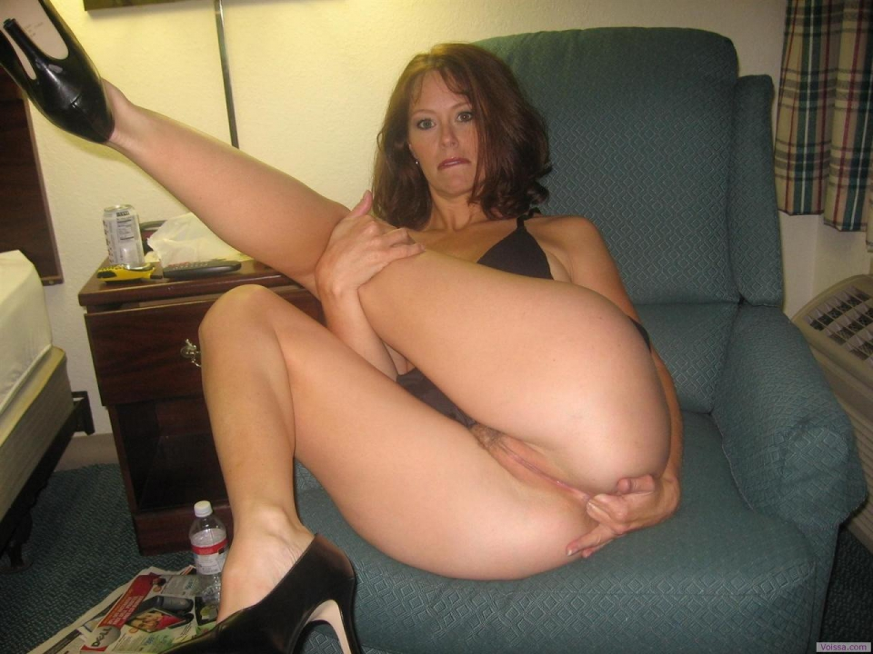 Amatuer Mature Pussy Galleries 112