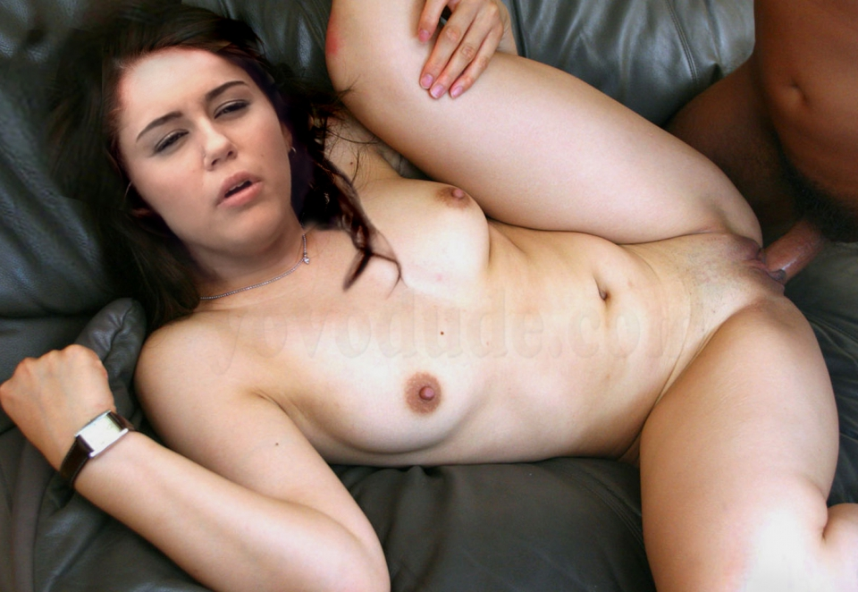 cleb pussy slips jpg 1152x768