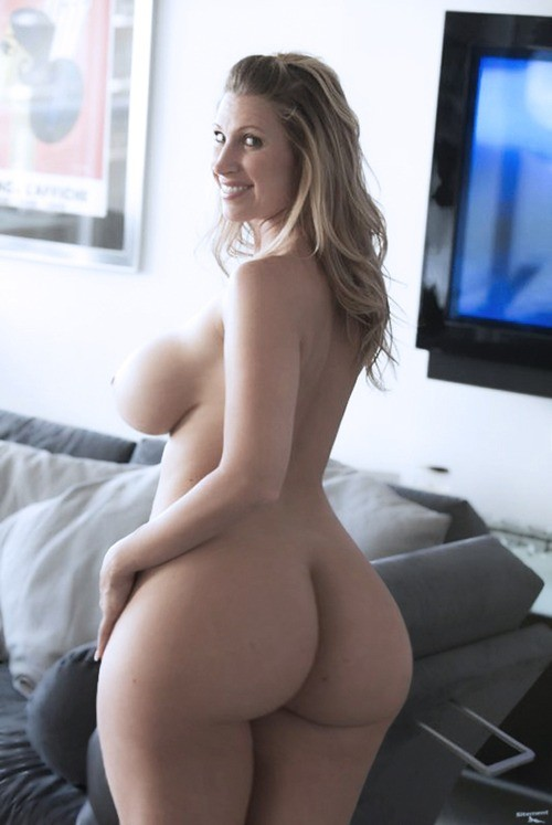 Images of big ass women