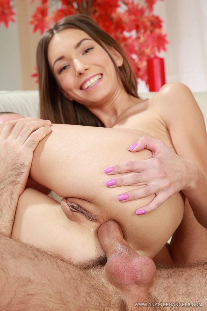 horney girls porn full size