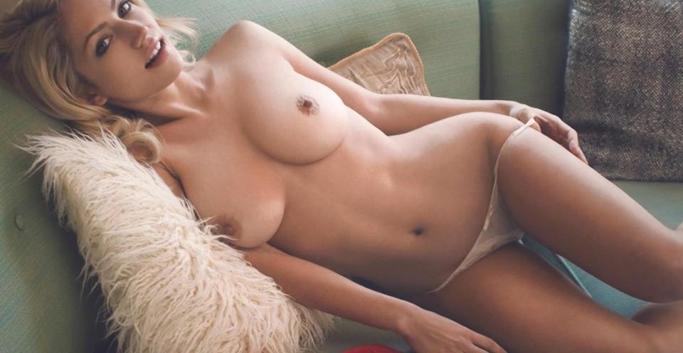 Free Brooke Hogan Nude Pics 83