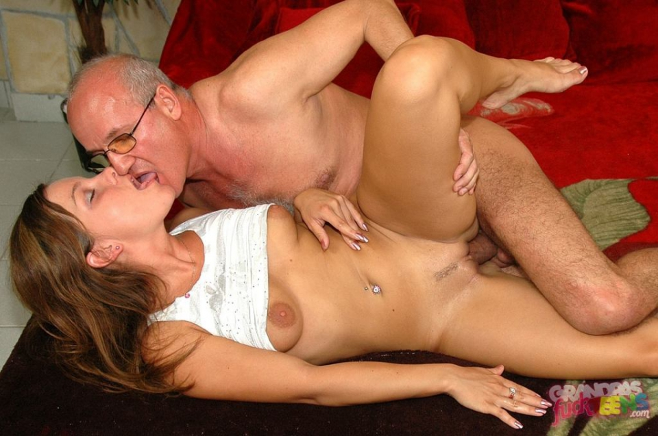 Nked country girls having sex
