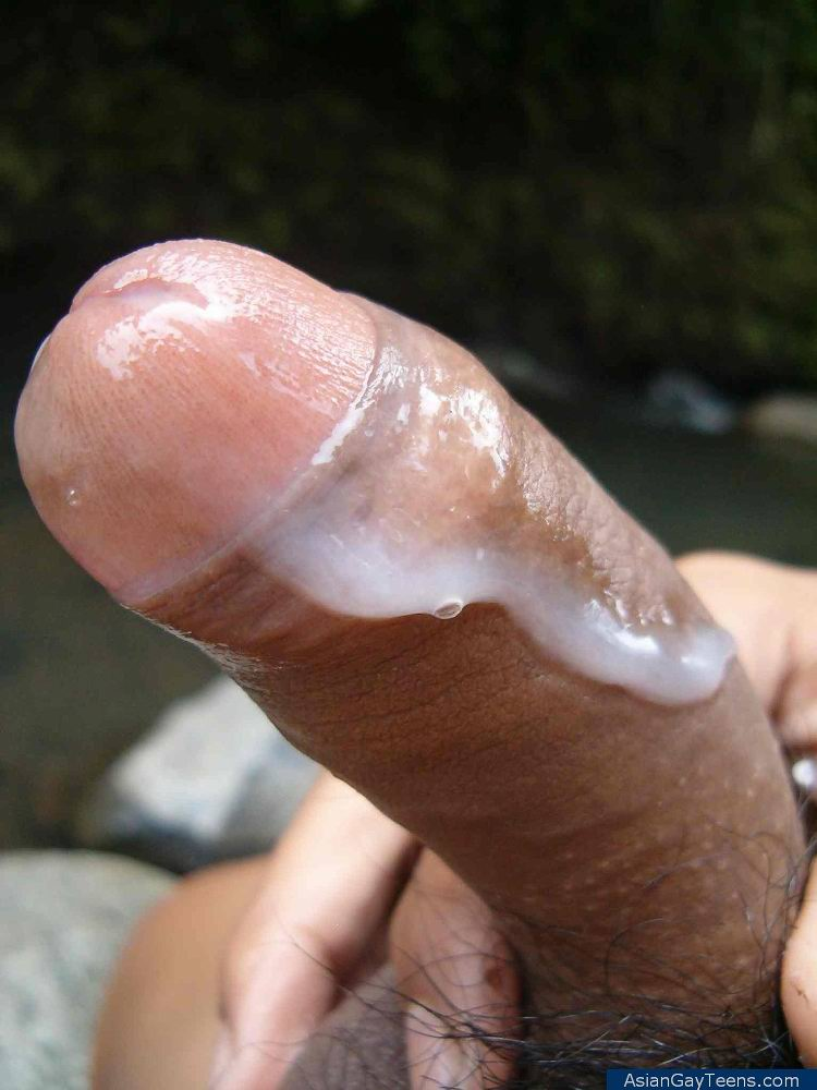 young boy small cocks cumming full size