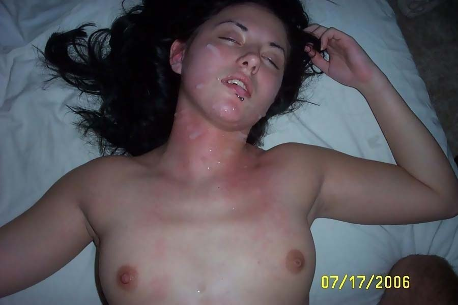 Bbw exgf made videos from hotel room 3
