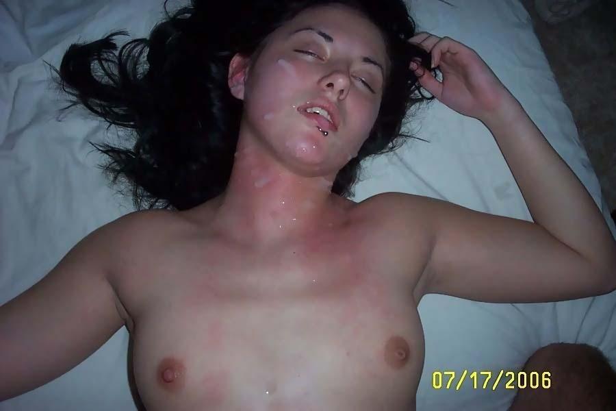 xxx hot arab women