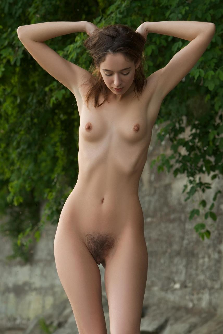 Properties Barely legal young nude models