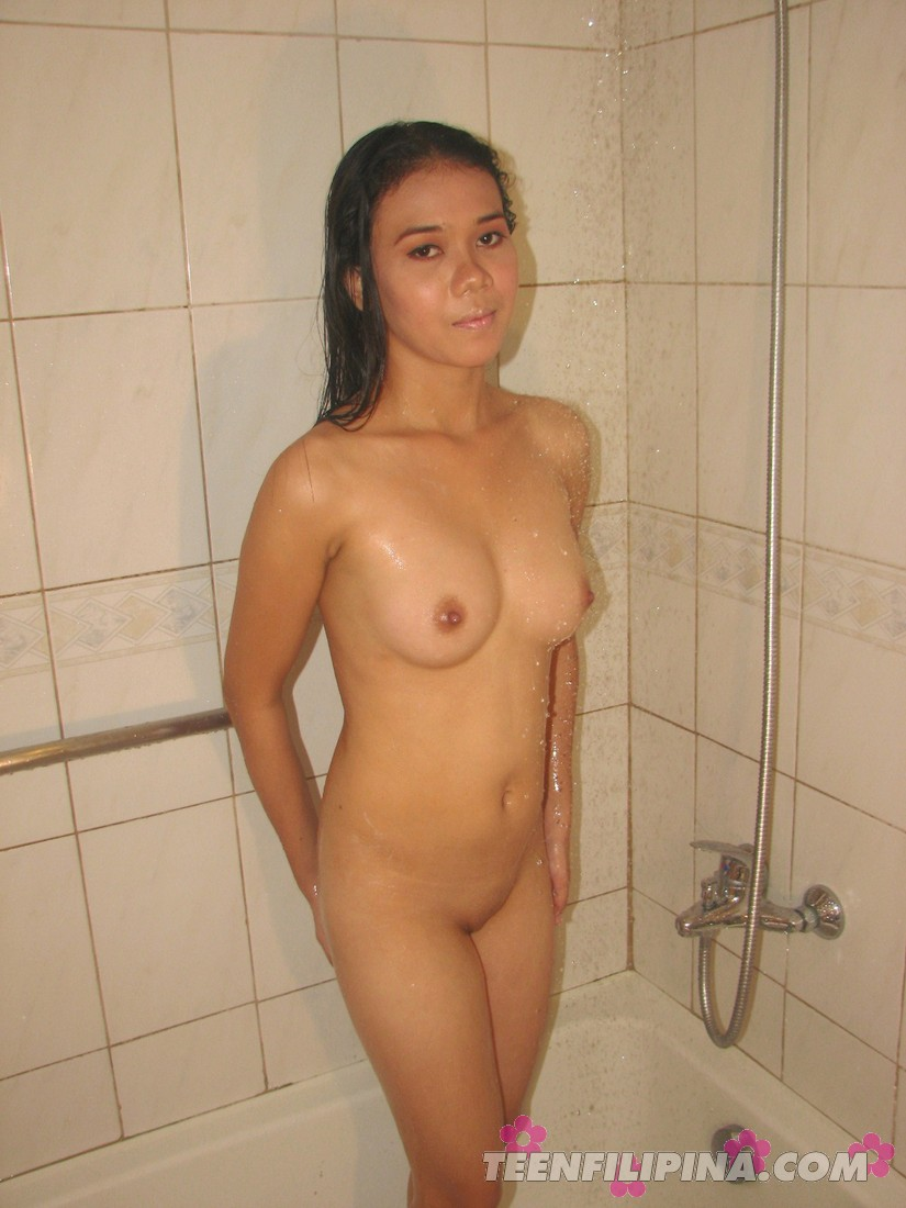Asian fucked and coming