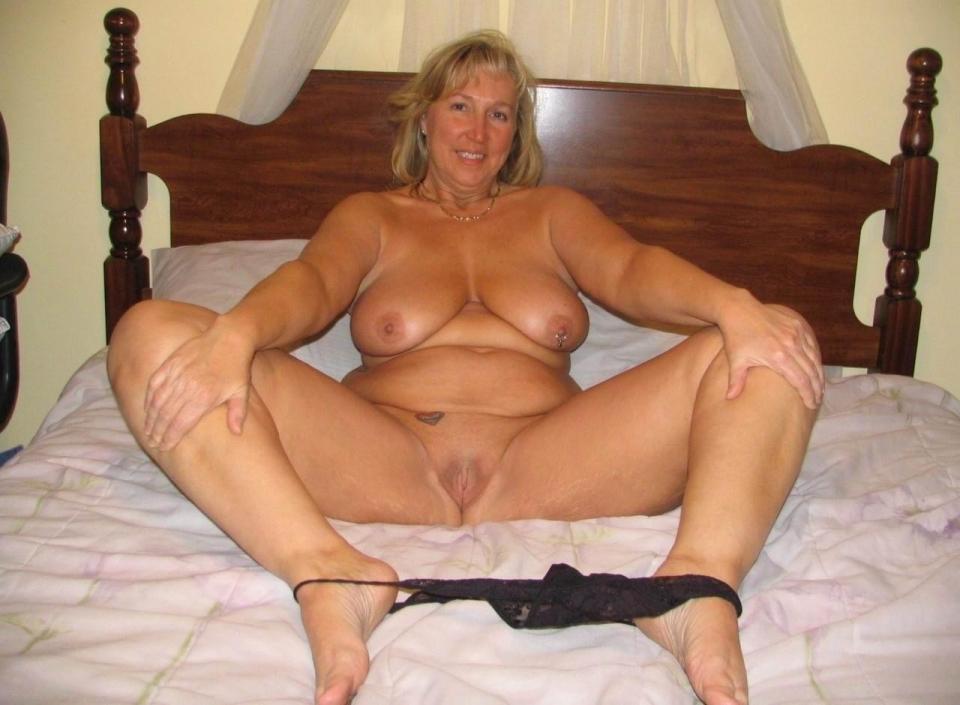 Фото порно голых дам