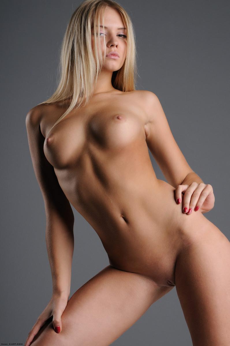 femme amateur escort a brest