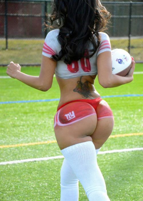 big ass booty women full size