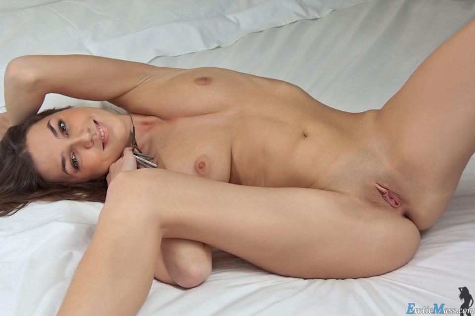 beautiful girls vagina full size