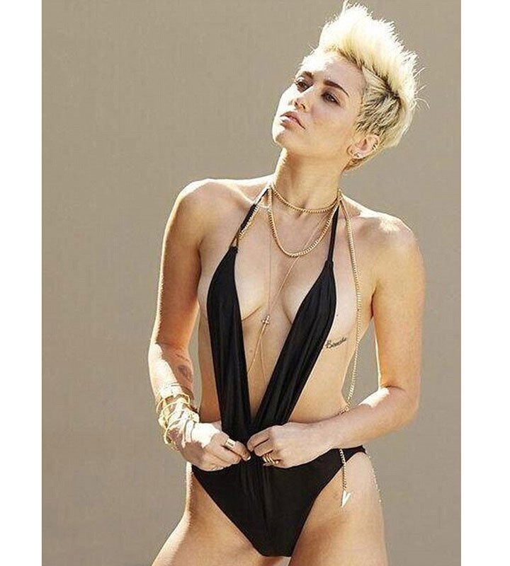 miley cyrus naked body full size