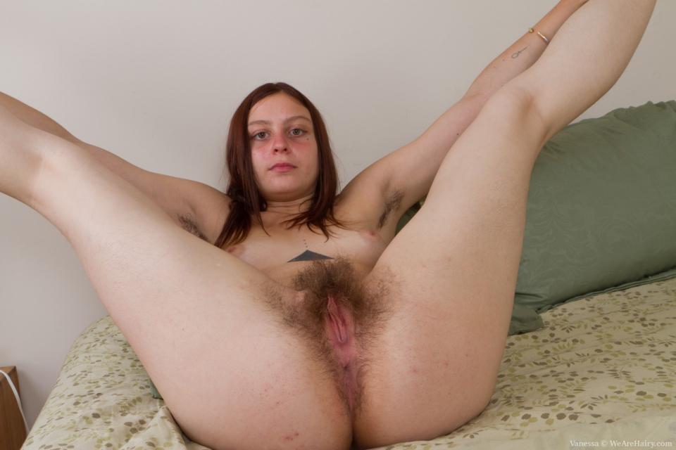 Porno free erotic pictures lesbian