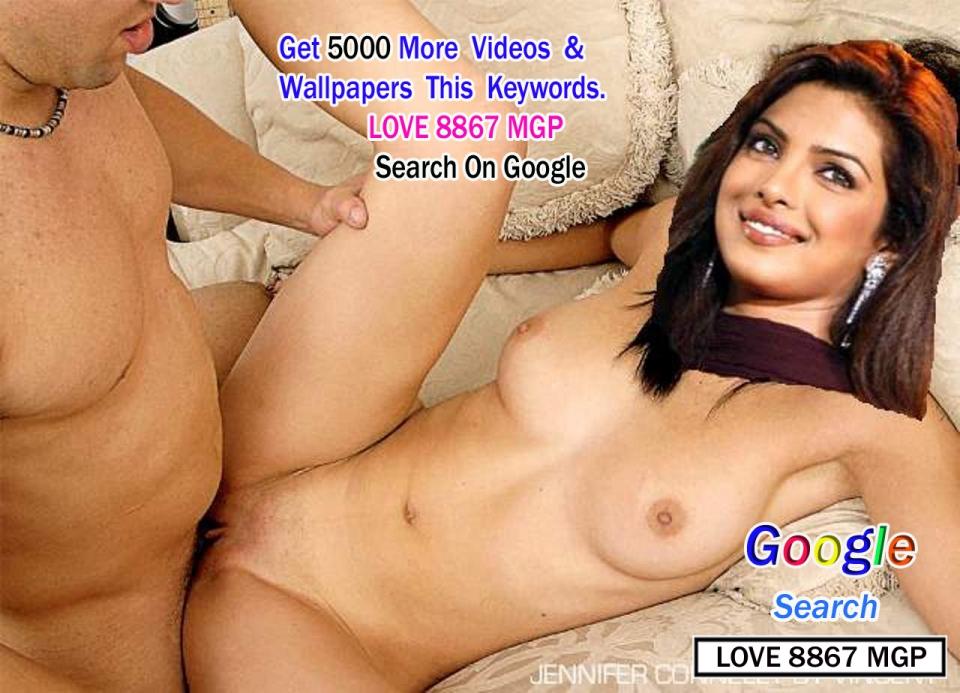 riya sen nude fucking images
