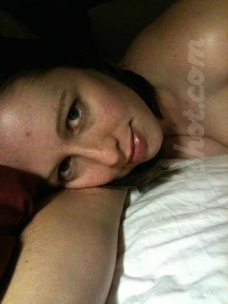 Cheating wife selfies tumblr
